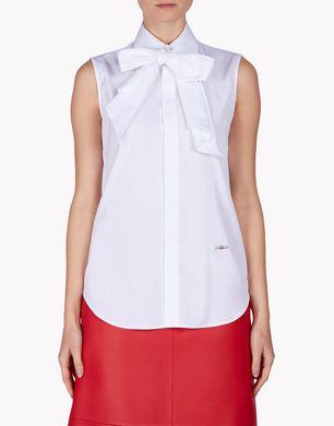 DSQUARED2 Sleeveless shirt D S75DL0377S36275 f