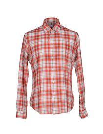 ROBERT FRIEDMAN - Shirts