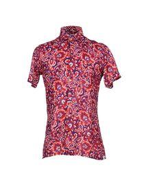 JOHNNY LAMBS - Shirts