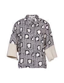 STELLA McCARTNEY - Shirts