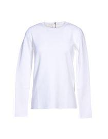 STELLA McCARTNEY - T-shirt