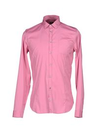 PATRIZIA PEPE - Shirts