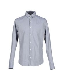 TIMBERLAND - Shirts