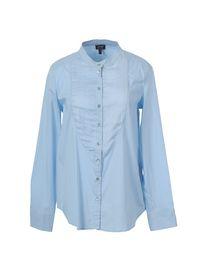 ARMANI JEANS - Camicie