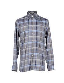 GANT - Shirts