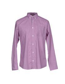 VISVIM - Shirts
