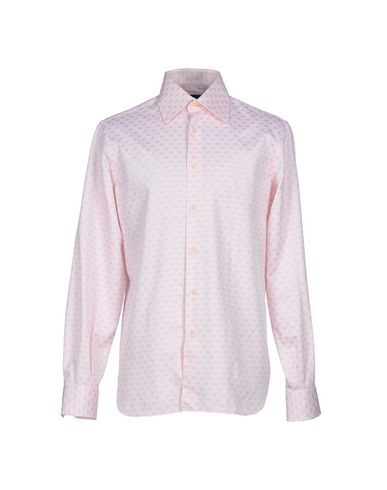 Foto CC COLLECTION CORNELIANI Camicia uomo Camicie