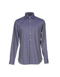 CÀRREL - Shirts