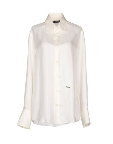 Pубашка DSQUARED2 38431418MG
