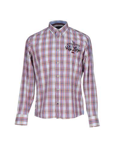 Pубашка GALVANNI 38432157MC