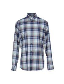 DSQUARED2 - Shirts