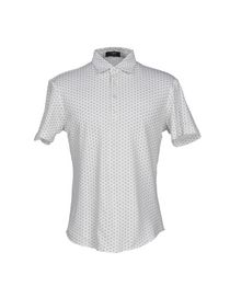 PORTS 1961 - Polo shirt