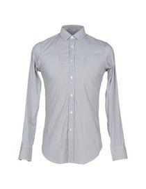 MAURO GRIFONI - Shirts