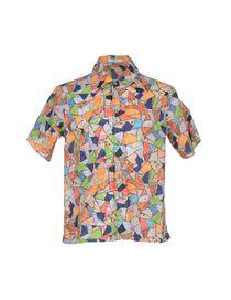 CARVEN - Shirts