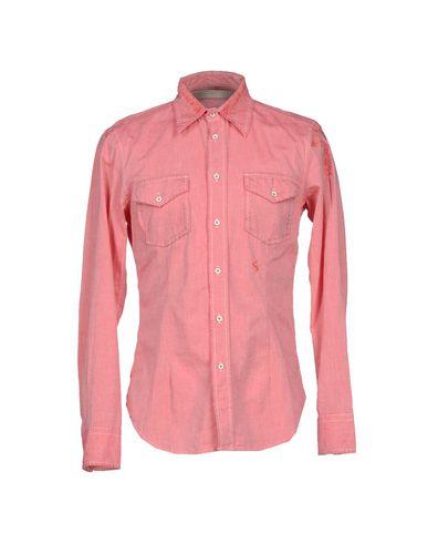 Pубашка IT'S MET 38433254VV