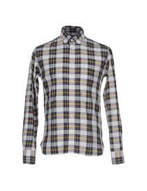 MAISON KITSUNÉ - Shirts