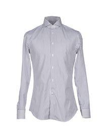 ALESSANDRO GHERARDI - Shirts
