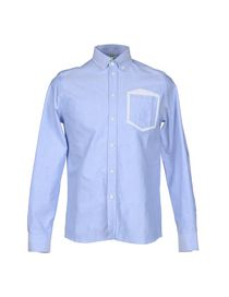 OAMC  OVER ALL MASTER CLOTH - Shirts