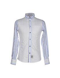 ARMANI JEANS - Shirts