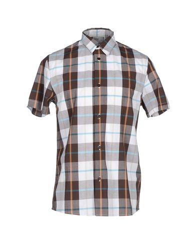Pубашка WESC 38435386KL