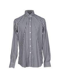 XACUS - Shirts