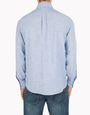 BRUNELLO CUCINELLI MS6660028 Long sleeve shirt U r