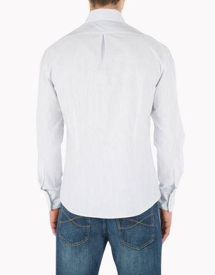 BRUNELLO CUCINELLI MF6521718 Camicia maniche lunghe U r