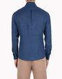 BRUNELLO CUCINELLI MB6501718 Long sleeve shirt U r