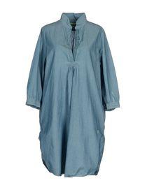 BAGUTTA - Short dress