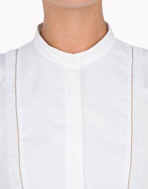 BRUNELLO CUCINELLI M0091M3401 Sleeveless shirt D d