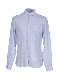DNL - Shirts