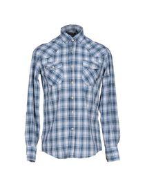 ANTONY MORATO - Shirts
