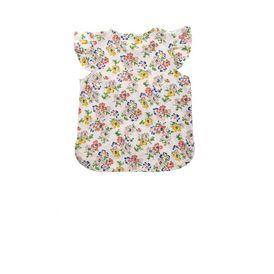 STELLA McCARTNEY KIDS, Blouses & Shirts, TABITHA FLORAL BLOUSE