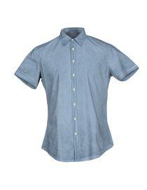 LIU •JO JEANS - Shirts