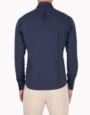 BRUNELLO CUCINELLI MH6311718 Camicia maniche lunghe U r