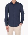 BRUNELLO CUCINELLI MH6311718 Long sleeve shirt U f