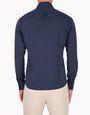 BRUNELLO CUCINELLI MH6311718 Long sleeve shirt U r