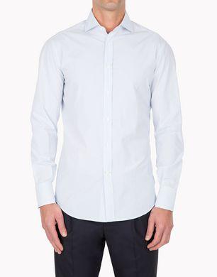 BRUNELLO CUCINELLI Long sleeve shirt U MH6180028 f