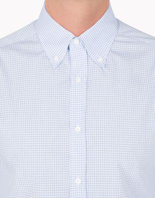BRUNELLO CUCINELLI MF6811716 Long sleeve shirt U d