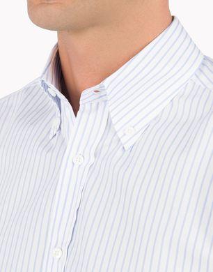 BRUNELLO CUCINELLI ME6131716 Long sleeve shirt U d