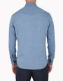 BRUNELLO CUCINELLI M085U1798 Long sleeve shirt U r