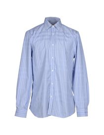 BURBERRY LONDON - Shirts