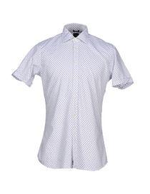 B>MORE - Shirts