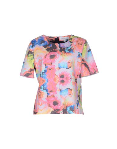 Foto FINDERS KEEPERS Blusa donna Bluse