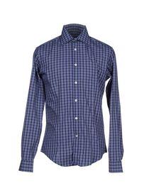BRIAN DALES - Shirts