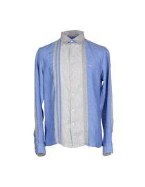 HARMONT&BLAINE - Shirts