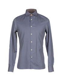 J. LINDEBERG - Shirts
