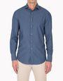 BRUNELLO CUCINELLI MH6420028 Long sleeve shirt U f