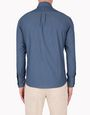 BRUNELLO CUCINELLI MH6420028 Long sleeve shirt U r