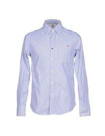 REPLAY - Shirts